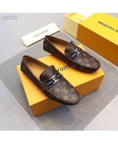 รองเท้า Louis Vuitton Losfers