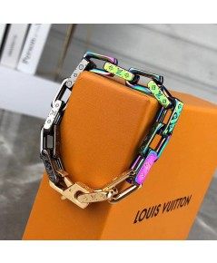 Louis Vuitton Bracele