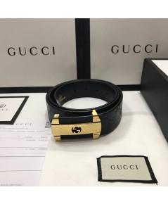 เข็มขัด Gucci