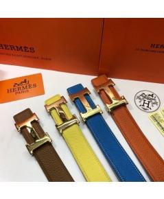 HERMES BELTS 8 แบบ