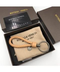 พวงกุญแจ Bottega Veneta