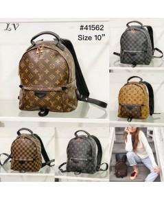 Louis Vuitton Bag เป้สะพาย