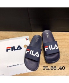 รองเท้าแตะ Fila