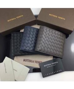 กระเป๋าเงิน  Bottega Veneta หลายสี
