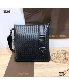 Bottega Veneta Bag 10