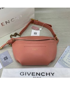 Givenchy คาดเอว Bag