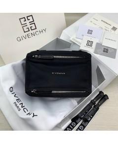 Givenchy Pandora  Bag 22