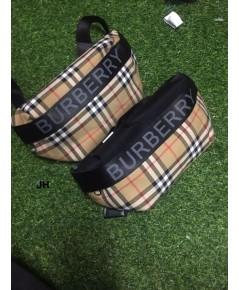 คาดเอว อก Burberry  Bag