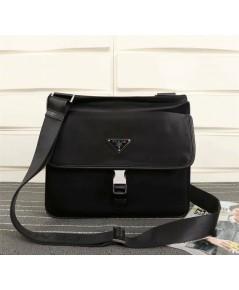 กระเป๋า Prada Nylon