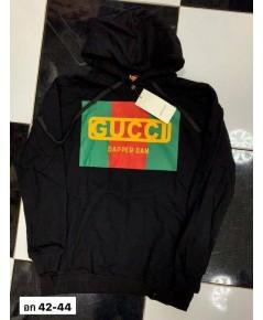 Gucci  t -Shirt