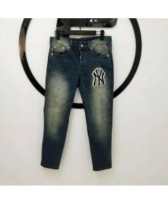 NEW GUCCI  Jeans