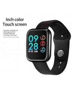 นาฬิกา W34-Apple Watch  สมาร์ทวอช