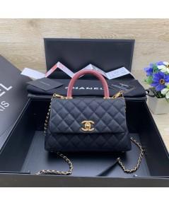 กระเป๋า Chanel CoCo 23 cm