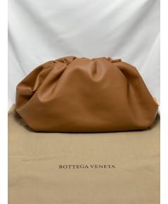Bottega Veneta Bag ใหญ่ 38 cm