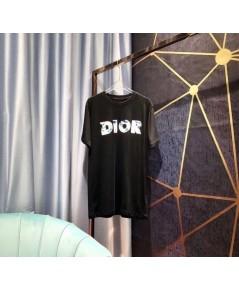 เสื้อ Dior ผ้าเนื้อดี