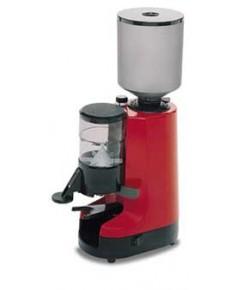 Nouva MDX Coffee Grinder