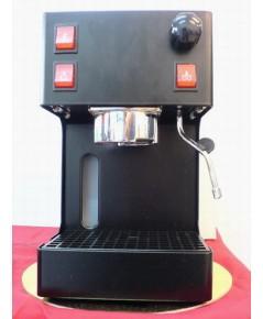 เครื่องชงกาแฟแบบไม่มีเครื่องบด