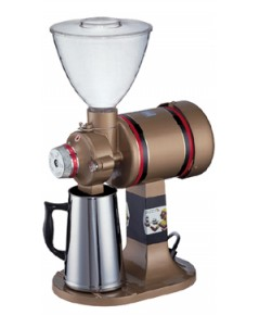 FEIMA COFFEE GRINDER 206 N