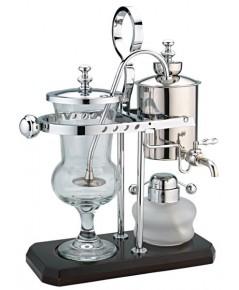 SIPHON COFFEE เครื่องชงกาแฟ