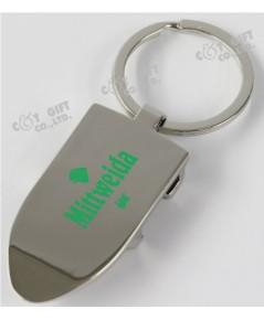 พวงกุญแจ No.41U07