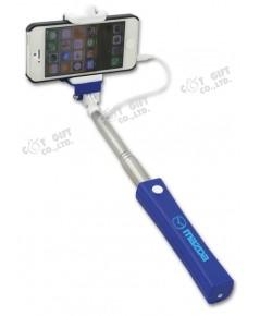Selfie stick รหัส 23C08