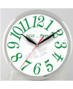 นาฬิกา No.33M01