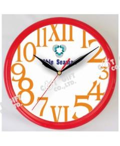 นาฬิกา No.33M05