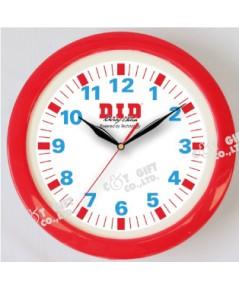 นาฬิกา No.32M03