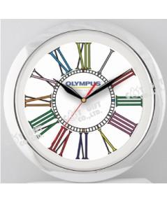 นาฬิกา No.32M07