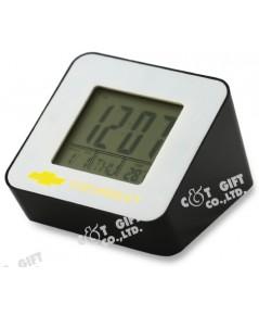 นาฬิกา NO.26C08