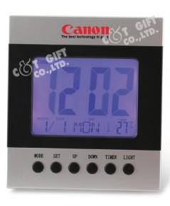 นาฬิกา NO.27C06