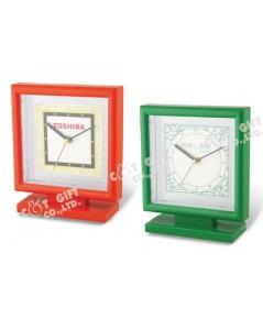 นาฬิกา NO.27C03-04