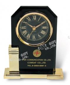 นาฬิกา NO.27C18