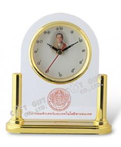 นาฬิกา NO.27C14