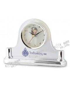 นาฬิกา NO.27C11