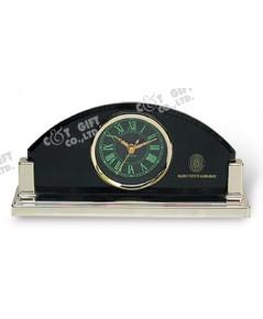 นาฬิกา NO.27C20