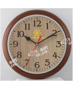 นาฬิกา NO.31C24