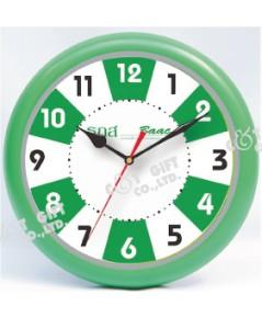 นาฬิกา NO.31C10