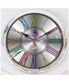 นาฬิกา NO.31C26