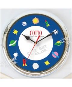นาฬิกา NO.31C18