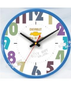 นาฬิกา NO.30M14