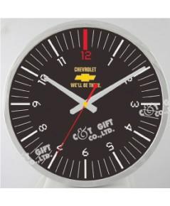 นาฬิกา NO.30M15