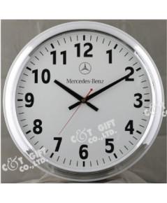นาฬิกา NO.30C16