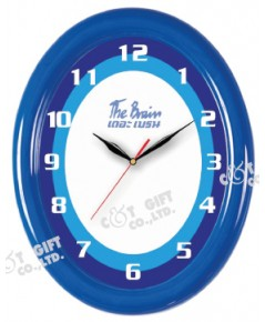 นาฬิกา NO.33M25