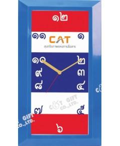 นาฬิกา NO.33M15