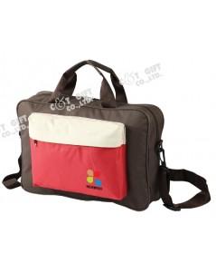 กระเป๋าเอกสาร NO.4M10