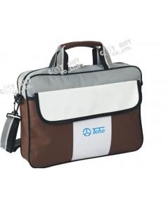 กระเป๋าเอกสาร NO.4M12