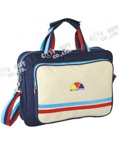กระเป๋าเอกสาร NO.5M11