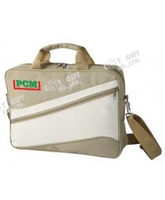 กระเป๋าเอกสาร NO.6M11