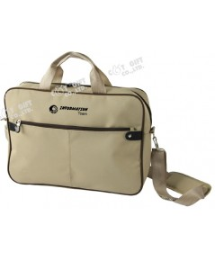 กระเป๋าเอกสาร NO.11M02